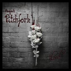 Project Pitchfork - Blood (2CD) (2014)