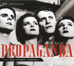 Propaganda_The_Best_Of_Propaganda.jpg