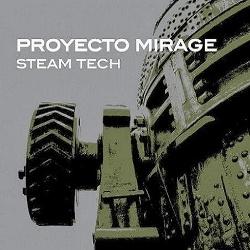 Proyecto Mirage - Steam Tech (2013)