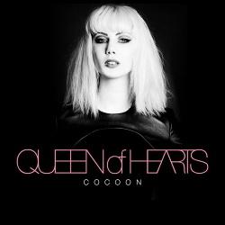 Queen of Hearts - Cocoon (2014)