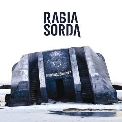 Rabia Sorda - Animales Salvajes (2014)