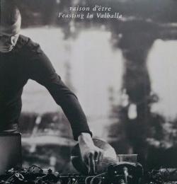 Raison D'être - Feasting In Valhalla (2014)