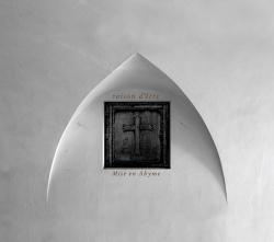 Raison D'etre - Mise en Abyme (2014)