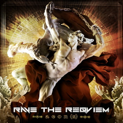 Rave The Reqviem - Aeon(s) (EP) (2014)