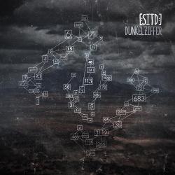[:SITD:] - Dunkelziffer (2CD) (2014)