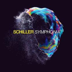 Schiller - Symphonia (2CD) (2014)
