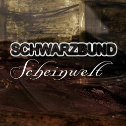 Schwarzbund - Scheinwelt (2013)