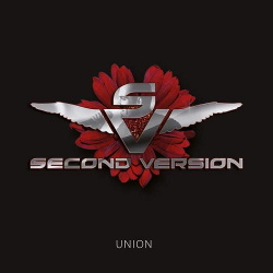 Second Version - Union (2014)