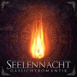 Seelennacht - Gaslichtromantik (2014)