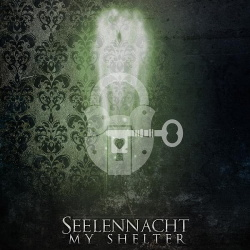 Seelennacht - My Shelter (Single) (2014)