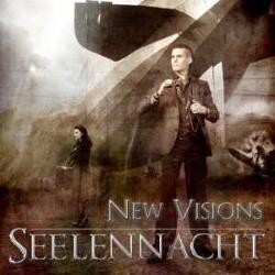 Seelennacht - New Visions (EP) (2014)