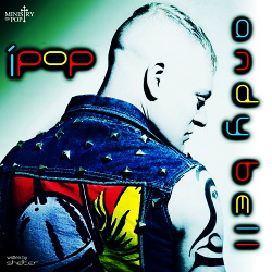 Shelter feat. Andy Bell - iPop (2014)