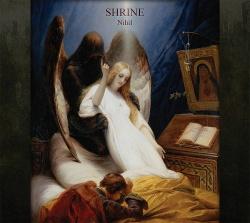 Shrine - Nihil (Limited Edition) (2014)