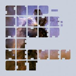 Slipdrive - River of Heaven (OST) (2014)
