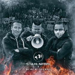 Stahlnebel & Black Selket - We Break The Silence (3CD) (2014)