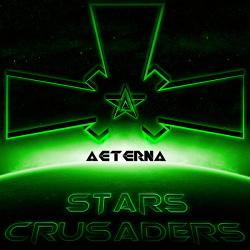 Stars Crusaders - Aeterna (2014)