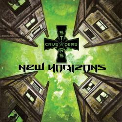 Stars Crusaders - New Horizons (2014)