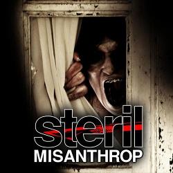 Steril - Misanthrop (2014)