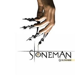 Stoneman - Goldmarie (2014)