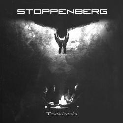 Stoppenberg - Telekinesis EP (2014)