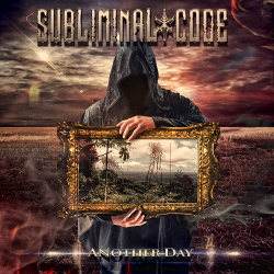 Subliminal Code - Another Day (EP) (2014)
