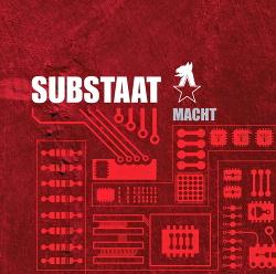 Substaat - Macht (2014)