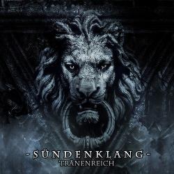 Sundenklang - Tranenreich (2014)