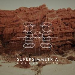 Supersimmetria - Golden Ratio + Phi (2CD) (2013)