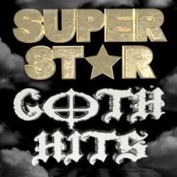 VA - Superstar Goth Hits (2014)
