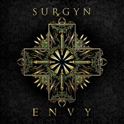 Surgyn - Envy (2014)
