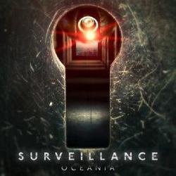 Surveillance - Oceania (2014)