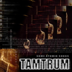 Tamtrum - Some Atomik Songz (2014)