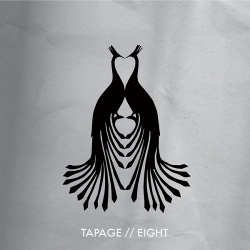 Tapage - Eight (2014)