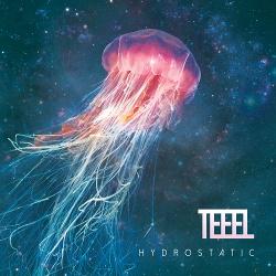 Teeel - Hydrostatic (2014)