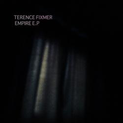 Terence Fixmer - Empire (EP) (2014)