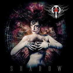 Terminatryx - Shadow (2014)