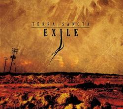Terra Sancta - Exile (2014)