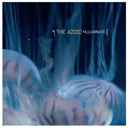 The Azoic - Illuminate (2014)