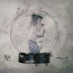 The Flashbulb - Nothing Is Real (2014)