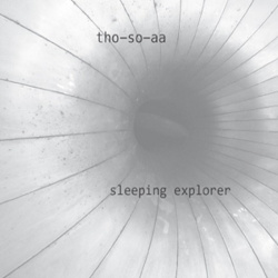 Tho-so-aa - Sleeping Explorer (2CD) (2014)