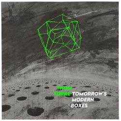 Thom Yorke - Tomorrow's Modern Boxes (2014)
