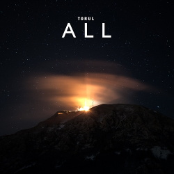 Torul - All (Single) (2014)