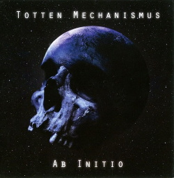 Totten Mechanismus - Ab Initio (2014)