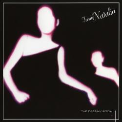 Twins Natalia - The Destiny Room (2014)