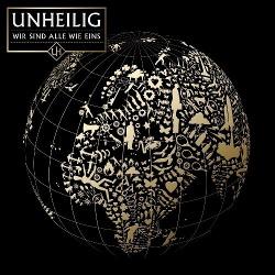 Unheilig - Wir Sind Alle Wie Eins (2014)