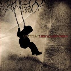 Untoten - Like A Lost Child (2014)