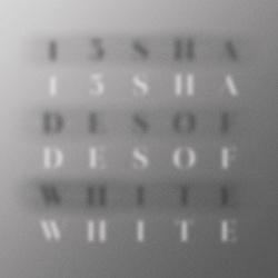 VA - 15 Shades Of White (2013)