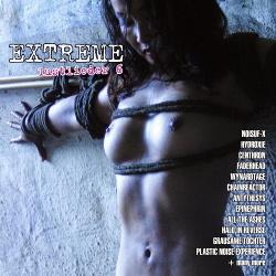 VA - Extreme Lustlieder 6 (2014)