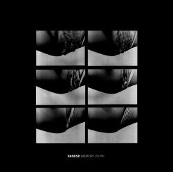 VANIISH - Memory Work (2014)
