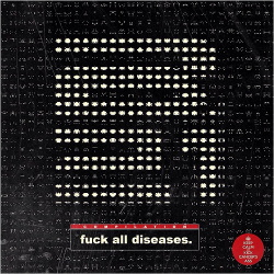 VA - Fuck All Diseases (2014)